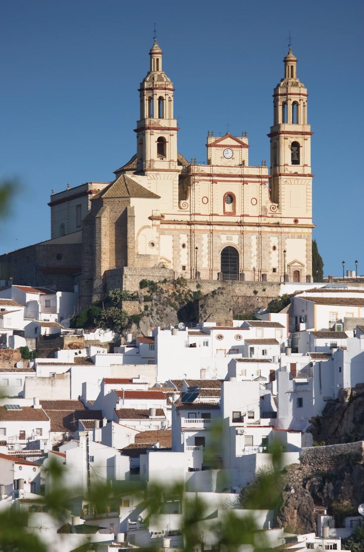 Saint-Florent - Village in Corsica - Thousand Wonders