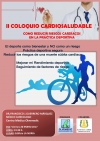 II Coloquio Cardiosaludable